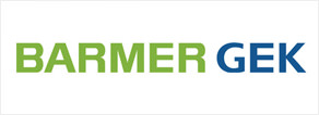 Barmer-GEK-Logo