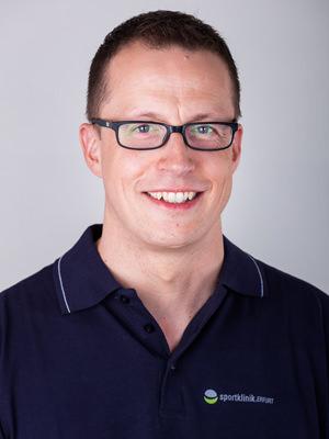 Dr. med. Lars Irlenbusch