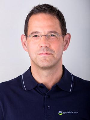 Dr. med. Uwe Kahl