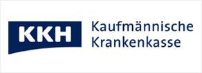 KKH-Logo