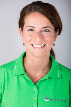 Katharina Rosenkranz