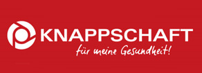 Knappschaft-Logo
