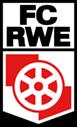 Logo_FC-Rot-Weiß-Erfurt
