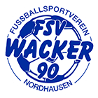 Logo_FSV-Wacker-90-Nordhausen