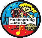 Logo_'Hochsprung-mit-Musik'-in-Arnstadt