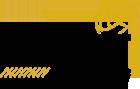 Logo_SWE-Volleyball