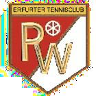 Logo_TC-Rot-Weiss