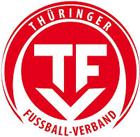 Logo_TFV