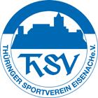 Logo_ThSV-Eisenach-Handball