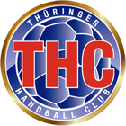 Logo_Thueringer-Handballclub