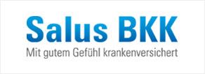 Salus-BBK-Logo