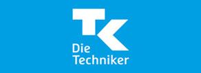TK-Die-Technicker-Logo