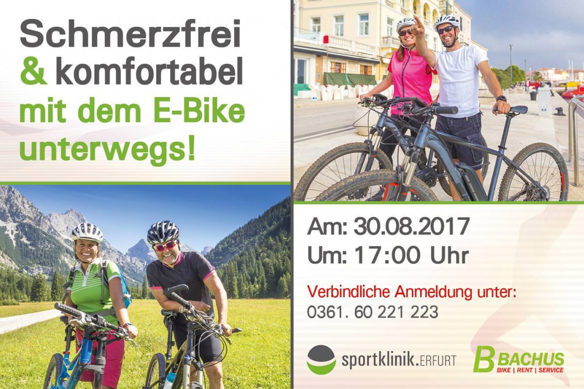 flyer_ebike_symposiumaug2017