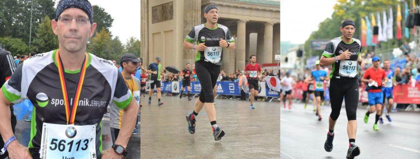 IMG-Berlinmarathon