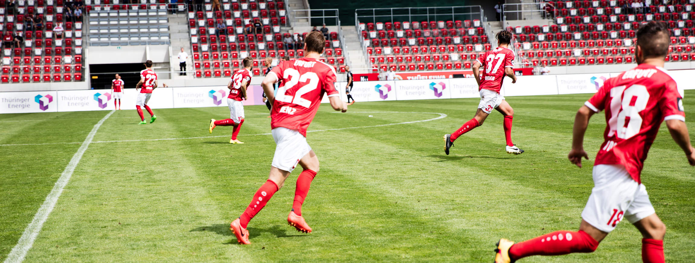 Header-Fussball-IMG1