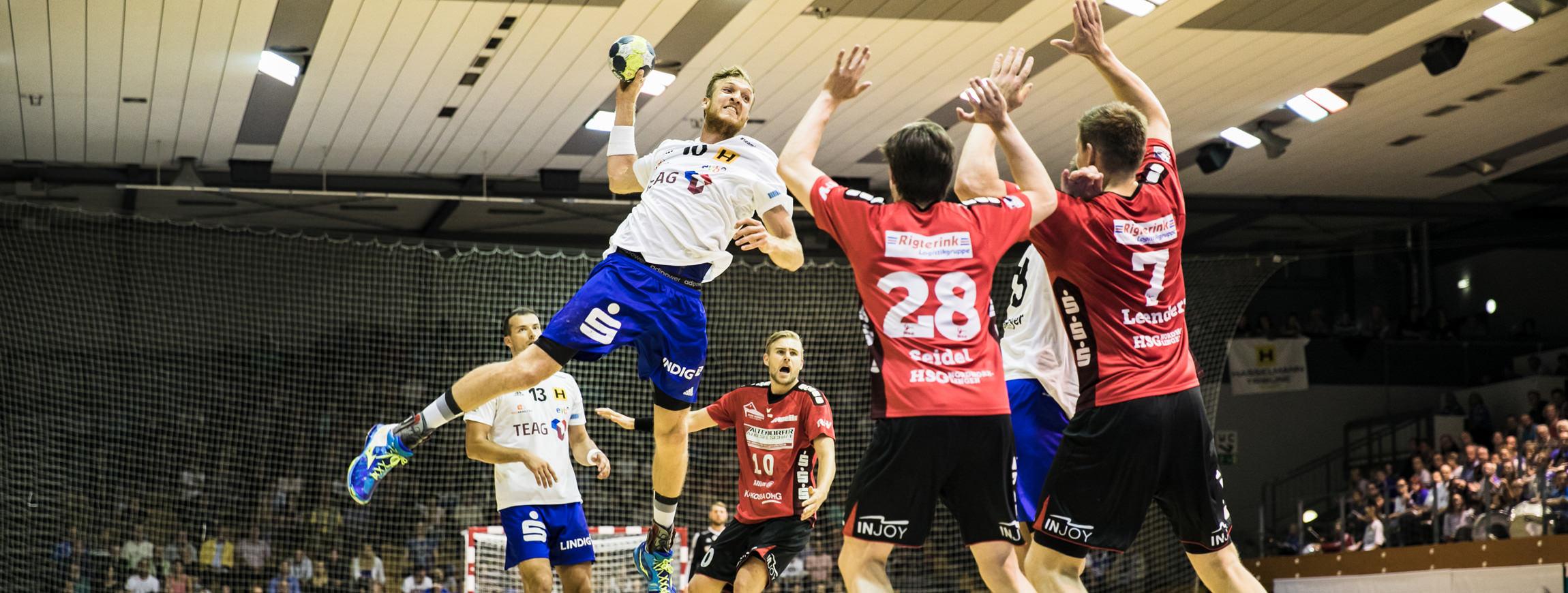 Header-Handball-IMG1