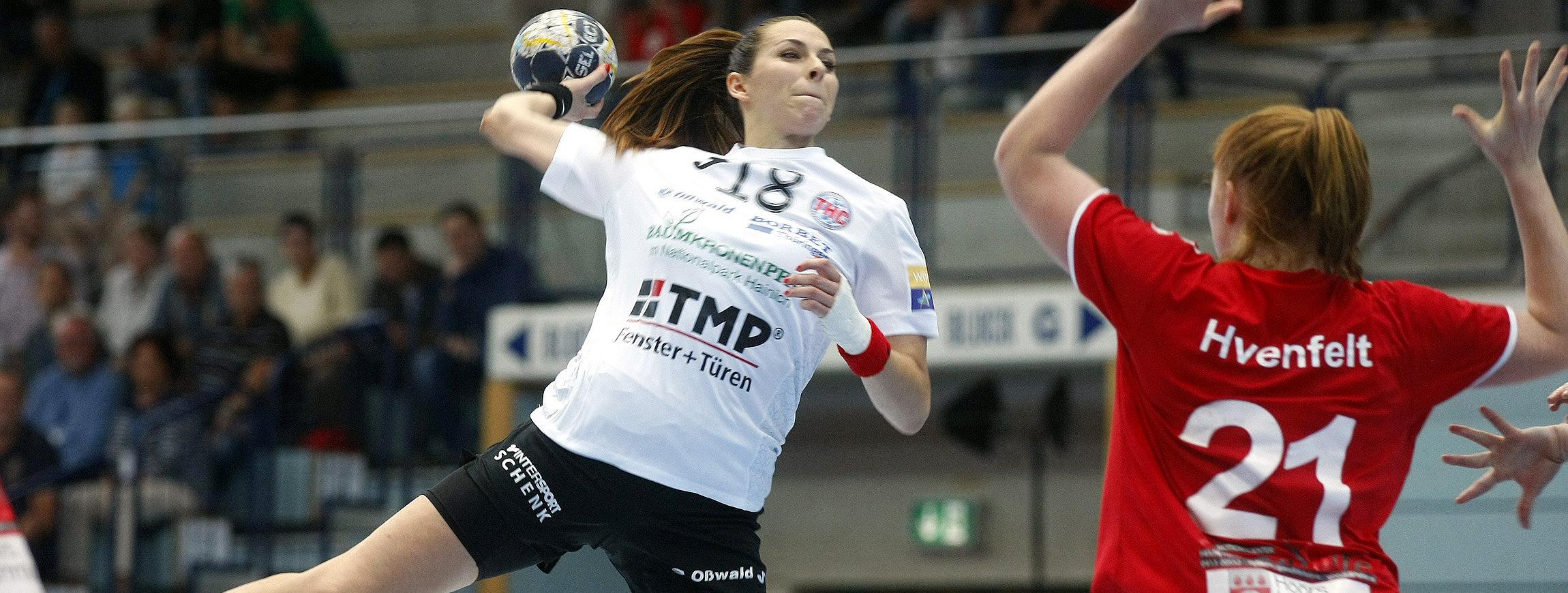 Header-Handball-THC-IMG1