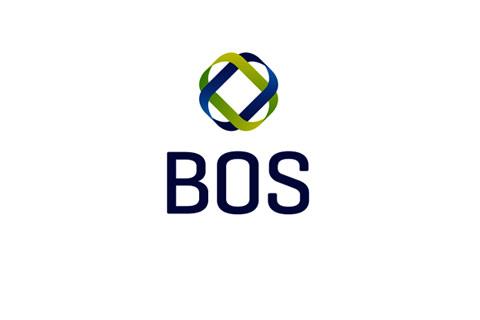 BOS-Orthopädische Werkstätten GmbH