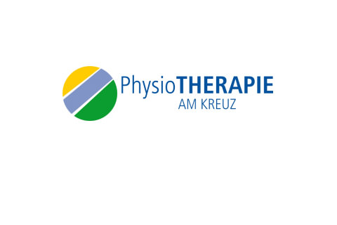 Physiotherapie am Kreuz