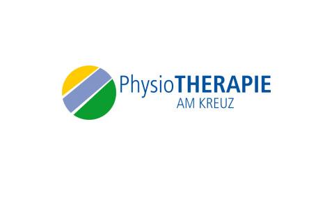 Physiotherapie am Kreuz