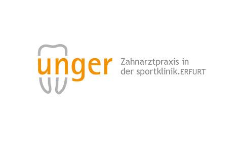 Zahnarztpraxis Unger