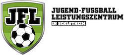 Jugend-Fussball Leistungszentrum Schlotheim