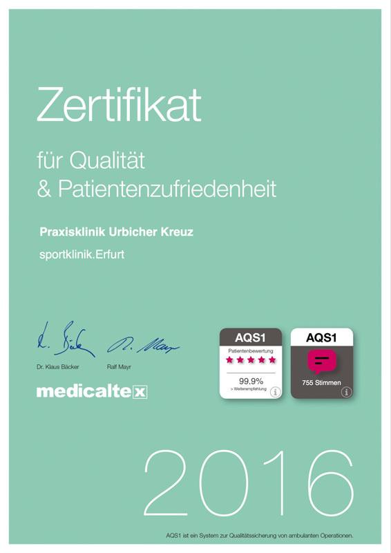 Zertifikat-Qualitaet-Kundenzufriedenheit-2016