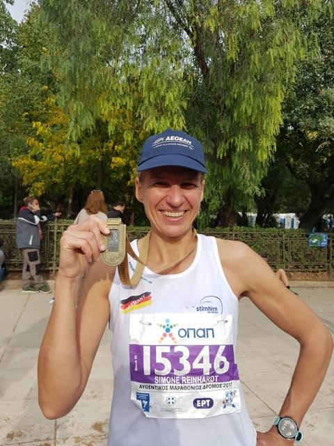 marathon-reinhardt