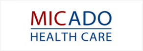 Micado-Health-Care